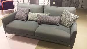Tete De Lit Roche Bobois by Marvelous Prix D Un Canape Roche Bobois 10 Furniture Roche