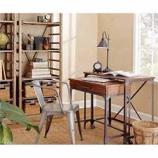 Nesting Desk 23 Best New Brandaways Office Images On Pinterest Blog Entry