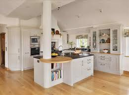 narrow kitchen diner ideas deductour com envy open plan designs open narrow kitchen diner ideas plan designs small design photos