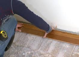 floating engineered hardwood flooring concrete hardwood zeusko