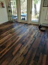 Reclaimed Wood Laminate Flooring Our Work Hardwood Flooring Greater Philadelphia Hardwood