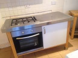free standing kitchen counter kitchen ideas portable kitchen cabinets portable kitchen counter
