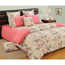 swayam bed sheets buy swayam bed sheets online at best prices in