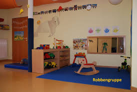 Kurpark Klinik Bad Nauheim Kindertagesstätte U201esonnenhügel U201c Die Gesundheitsstadt
