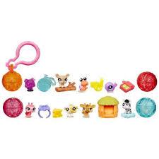 littlest pet shop easter eggs 34 best littlest pet shop images on littlest pet shops