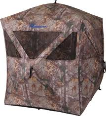 ground blinds u0027s sporting goods