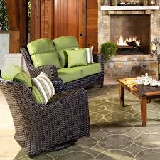 Richmond Patio Furniture 92 Best Patio Furniture Deep Seating Images On Pinterest