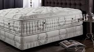 miglior materasso al mondo sogni d oro i materassi pi禮 costosi mondo vivere zen
