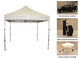 2x2 Gazebo Pop Up Gazebo by Canopro Compact Aluminium Instant Shelter Mini Marquee And Pop Up