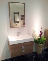 Bathroom Cabinet Modern Bathroom Cabinet Bathroom Cabinet Suppliers And Manufacturers At
