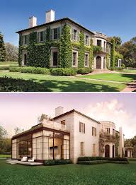 cost per square foot to build a home why angelina jolie taylor swift and more are renovating l a u0027s