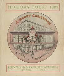 christmas in pennsylvania u201d an exhibition at glencairn museum