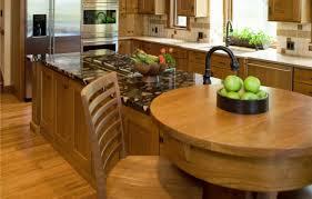 make kitchen island charm kitchen island base kits tags kitchen island base kitchen
