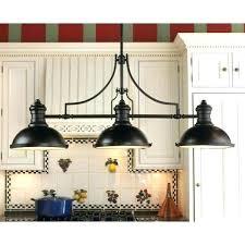 tiffany kitchen lights light fixtures kitchen kitchen lights fluorescent kitchen lights