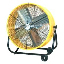 large floor fan industrial lowes portable fans floor fans industrial floor fans industrial two
