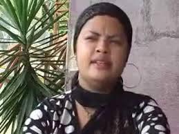 pengakuan isteri tak puas dengan suami youtube