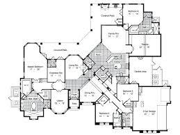 floor plans house u2013 novic me