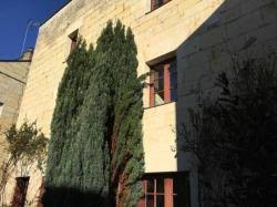 chambre des notaires 49 immobilier pays de la loire annonces en vente des notaires