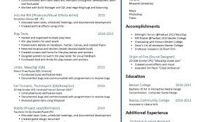 Formidable Top Resume Writers Tags Resumes Writers Cerescoffee Co