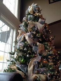 46 best christmas trees images on pinterest merry christmas