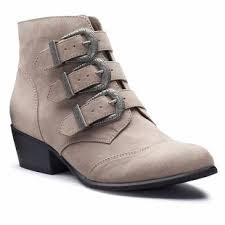 kohl s womens boots size 11 shoes deals the best deals sales on shoes