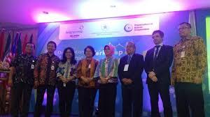 Bio Di Bandung negara negara anggota oki ikuti workshop produksi vaksin di bio