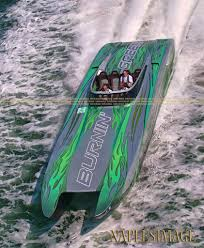 boats u0026 water sports walmart com burnin green speed boats pinterest boating power boats and