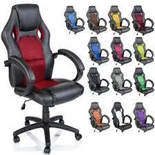 fauteuil de bureau marron fauteuil bureau racing chaise bureau marron lepolyglotte