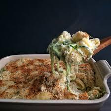 camembert mac u0026 cheese with zoodles u2013 cravings in amsterdam