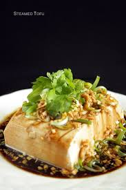 Family Garden Chinese Food Best 25 Japanese Tofu Recipes Ideas On Pinterest Easy Tofu