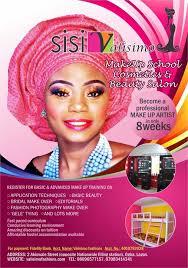 make up classes for beginners free makeup tutorials for beginners sisivalisimo makeup school
