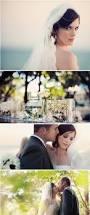 83 best wedding photography images on pinterest boyfriends