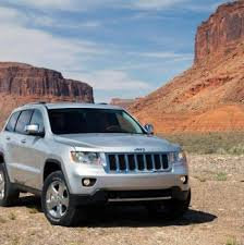 2007 jeep grand recall embedded software update needed as nearly 300 000 jeeps recalled