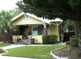 bungalow house plans with front porch bungalow style homes craftsman bungalow house plans arts and