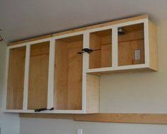 how to install kitchen cabinets how to install cabinets like a pro kitchen wall cabinets