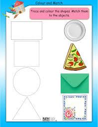 practical maths u2013 ukg math worksheets