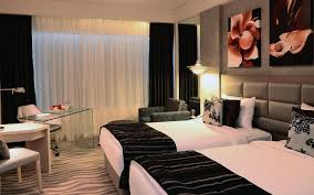 Furniture Rate In Bangalore Bengaluru Hotels On Outer Ring Road Park Plaza Bengaluru Hotel