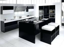 cuisine blanche et noir january 2018 kambodia info