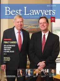 Texas Medical Power Of Attorney 2014 best lawyers in texas 2014 by best lawyers issuu
