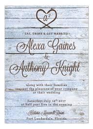 Personalized Wedding Invitations Personalized Wedding Invitation Cards Dear Addie