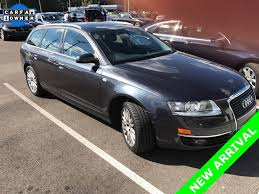 jim white lexus hours used cars for sale bmw of toledo