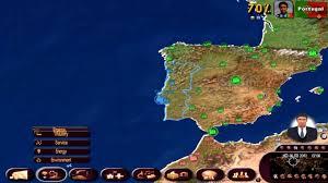 Portugal On The World Map Masters Of The World 1 Como Melhorar A Economia De Portugal