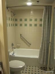 choosing a disney world hotel it u0027s all about the bathroom