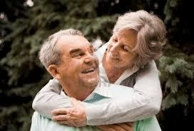 cara menjaga hubungan suami istri agar tetap harmonis