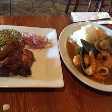 cuisine de az inca s peruvian cuisine 124 photos 148 reviews peruvian