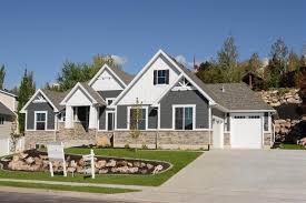 landscaping and rock retaining brighton homes utah u2013 home