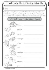 bunch ideas of grade 3 life skills worksheets about sample