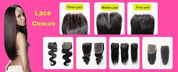 top hair vendora qingdao hair vendors wholesale 13x4 lace frontal top quality