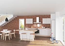 la cuisine familiale focus sur la cuisine familiale des cuisines aviva