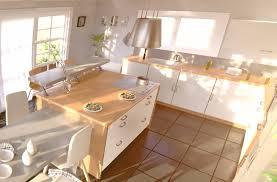 projet d animation cuisine cuisine kocher 3d photos de design d intérieur et décoration de la